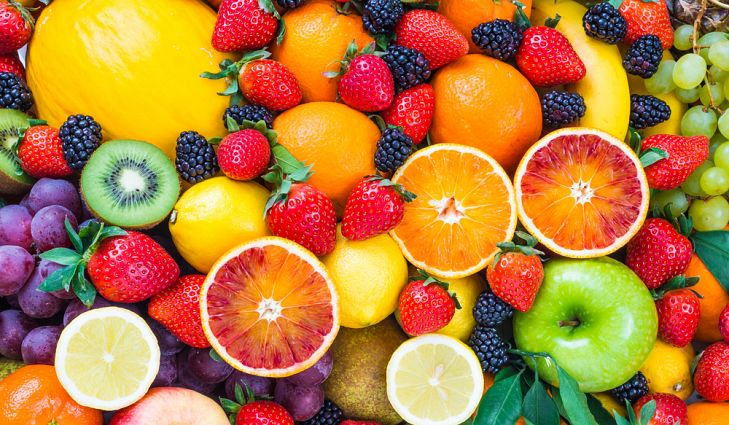 FSSAI permits FBOs to use ethephon for artificial ripening of fruits