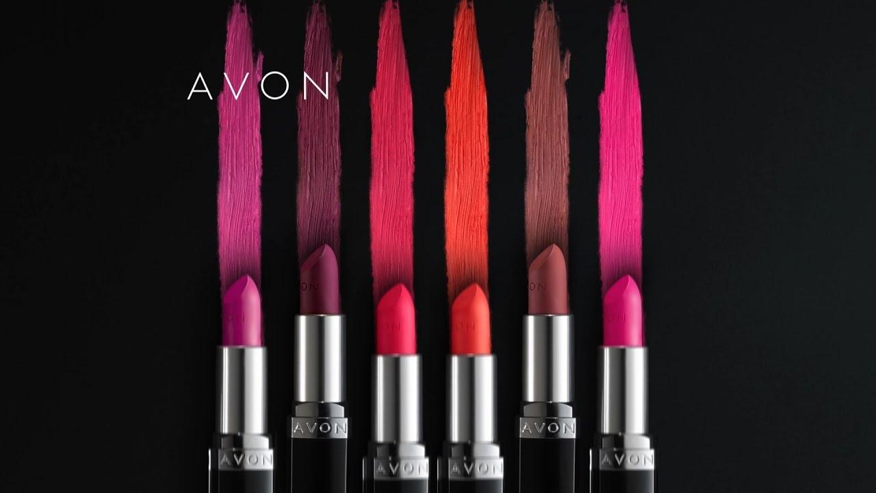 Avon Advances Service Supply Chain Transformation Okchem Global