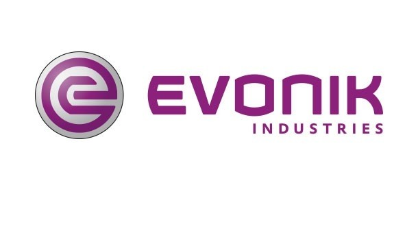 Evonik Expands Hydrophobic Fumed Silica Capacities