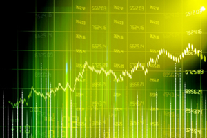 Weekly resin report: Spot market ends strong month with slight lull in trading
